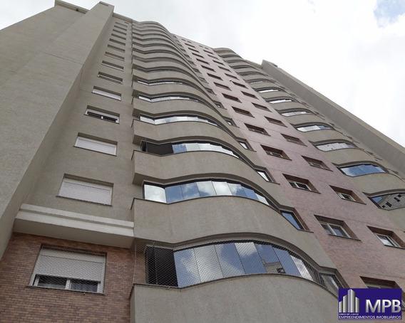 Apartamento - A06025 - 31955118