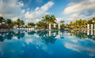 Playa Del Carmen Mayan Palace Riviera Maya Estadia Vacacione
