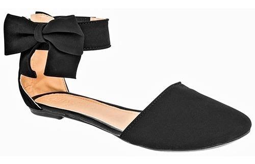 Zapato Casual Mujer Been Class Pv19 83869 Oferta!!