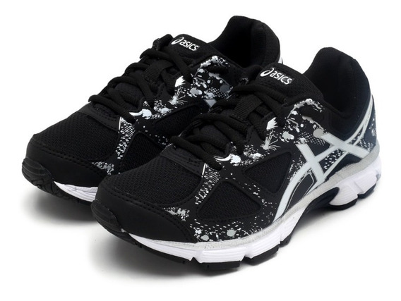 Zapatillas Asics Gel Lightplay 3a