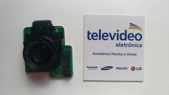 Chave Power Tv 32 Samsung Un32eh6030g