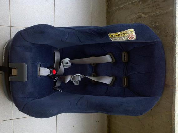 Silla Cosco De Carro Para Bebe (15v)