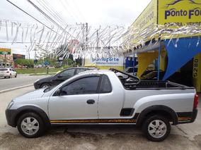 Chevrolet Montana 1.4 Arena Econoflex 2p
