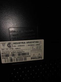 Tv Philips Led