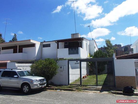 Casas En Venta 16-4223 Rent A House La Boyera