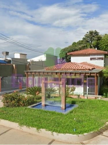 Imagem 1 de 14 de Apartamento A Venda, Edifício Morada Da Serra, Eloy Chaves, Jundiaí. - Ap11990 - 68859689