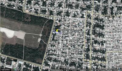 Bodega Comercial En El Sur De La Ciudad Con Vista A 2 Calles En Remate