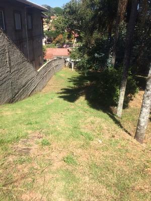 Terreno Em Jardim Planalto, Atibaia/sp De 400m² À Venda Por R$ 250.000,00 - Te102797