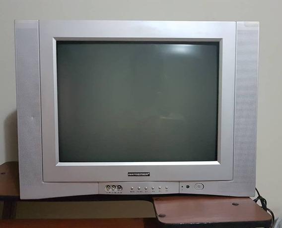 Televisor Premier 21 Pulgadas