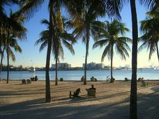 Viaje A Miami, Orlando Y Las Bahamas Para 4 Personas