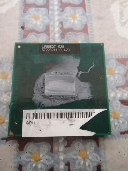 Processador P/ Acer Aspire 4315-2106