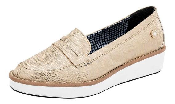 Zapato Mujer Plataforma Moramora 90843 Envío Inmed Oi19
