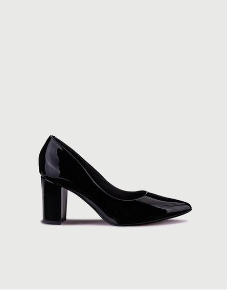 Zapatos Viamo- Brutany