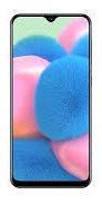 Celular Samsung Galaxy A30s 64 Gb, Con Todos Sus Acesorios