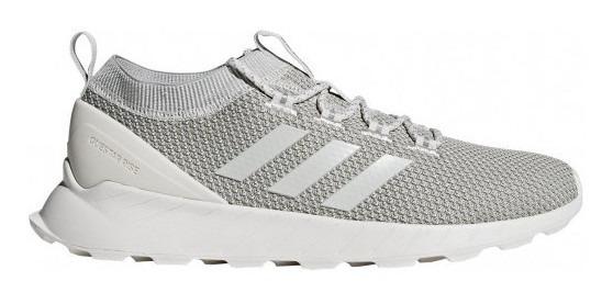 Zapatillas adidas Questar Rise Newsport
