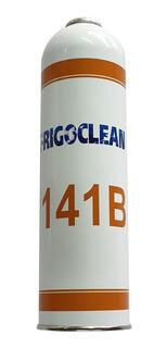 Lata De 141b Agente De Limpieza Circuitos Refrigeracion