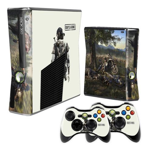 prekyba sistemomis gamestop geriausia dvejetainių opcionų bendrovė