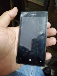 Nokia 520 Piezas
