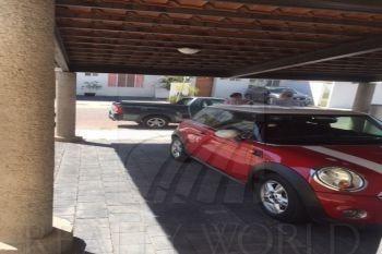 Otros Inmuebles En Renta En Villas Palmira, Querétaro