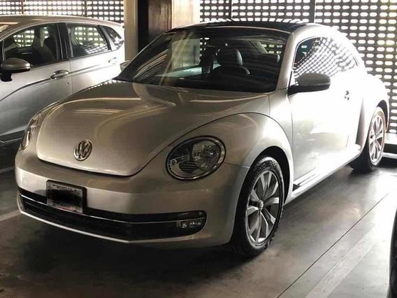 Volkswagen Sport At 2.5