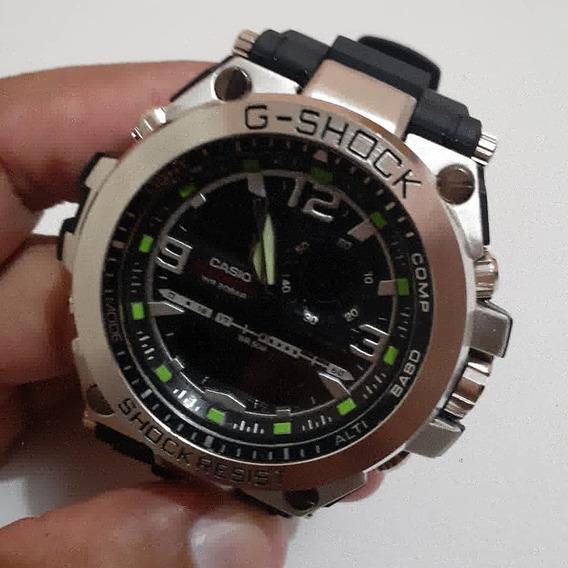 Relógios G-shock 1° Linha