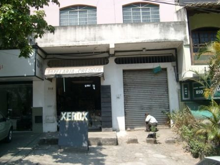 Loja Para Comprar No Nova Cachoeirinha Em Belo Horizonte/mg - 16360