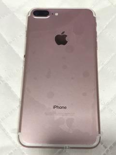 iPhone 7 Plus De 32gb Rose