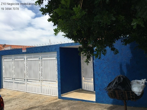 Casa - Ca08566 - 34615473