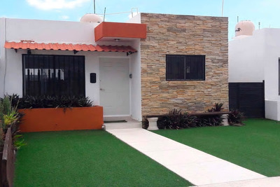 Marivillasa Casa