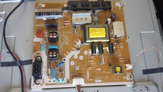 Placa Fonte Tv Panasonic Tc-32es600b Tnpa6321 Promoção!