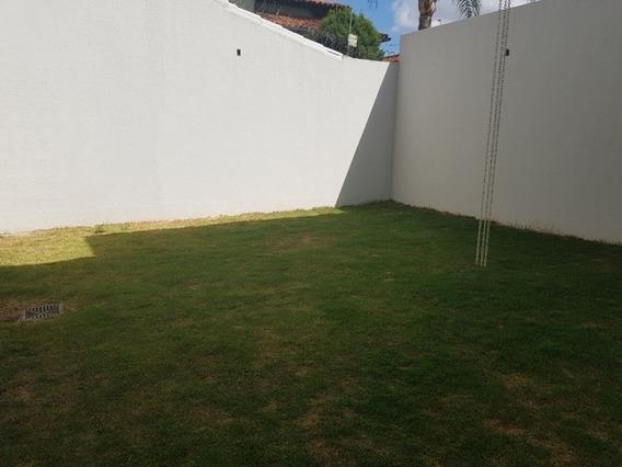 Excelente Casa Geminada Bairro Castelo - 2247