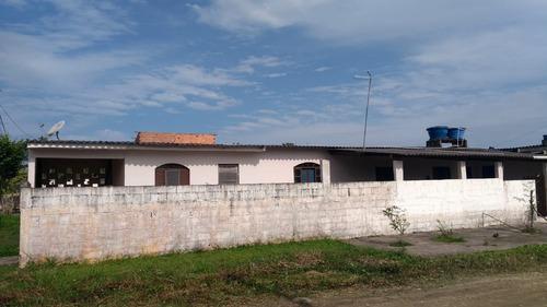Casa - Ca00716 - 34597025