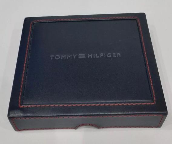 Caja De Billetera Original, Usado