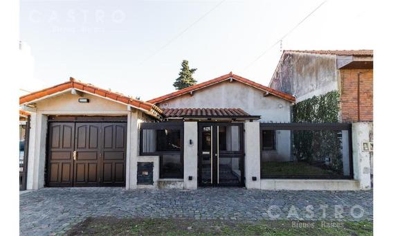Venta - Casa - S.a. De Padua - Merlo - U$s 210.000.-