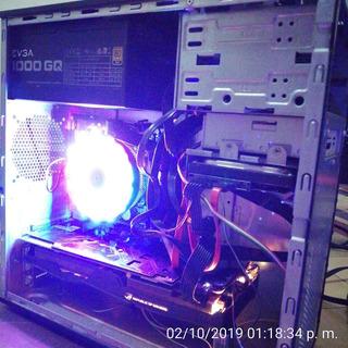 Cpu Gamer Ultra Alto Barato 02