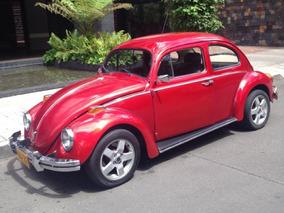Volkswagen Coupe 1956