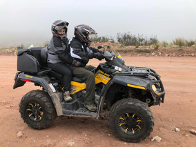 Can-am Outlander
