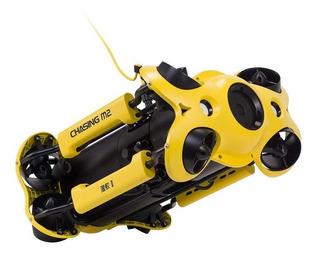 Chasing M2 4k 12mpx Rov Drone Submarino