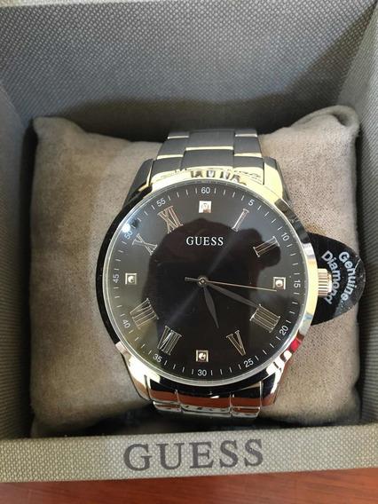 Reloj Guees