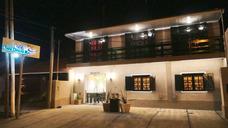 Vendo Importante Hotel Con 11 Habitaciones - Nuevo