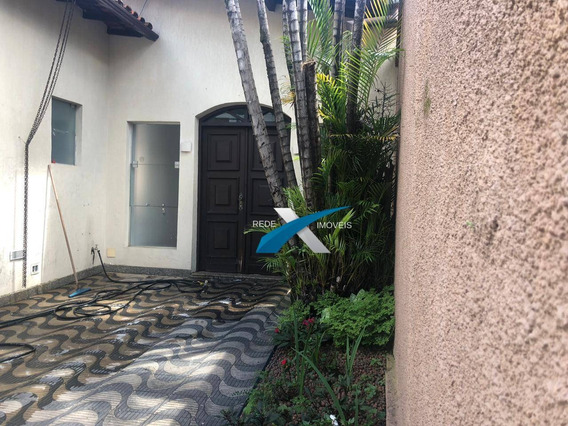 Casa 3 Quartos Aluguel, 193 M² Por R$ 3.980/ano - Serra - Belo Horizonte/mg - Ca0838