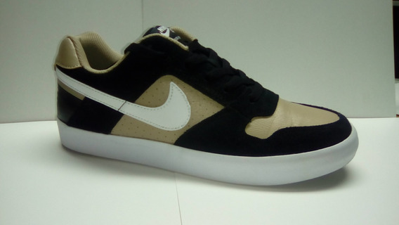 Zapatillas Nike Delta Force Numero 41