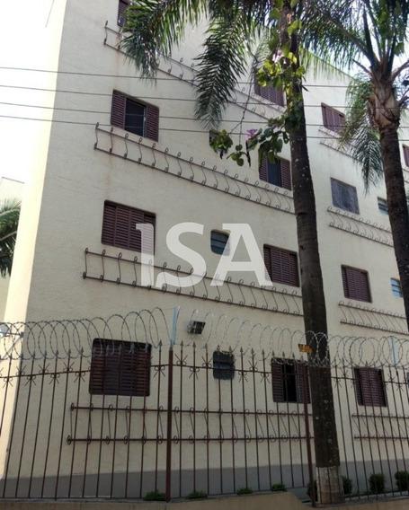 Alugar Apartamento, Condomínio Solar Das Palmeiras, Vila Trujillo, Sorocaba, 02 Dormitórios, Sala 2 Ambientes, Cozinha, Garagem 1 Vaga - Ap02091 - 34341813