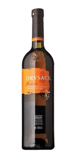 Jerez Dry Sack Medium Sherry 750ml Williams Humbert Español