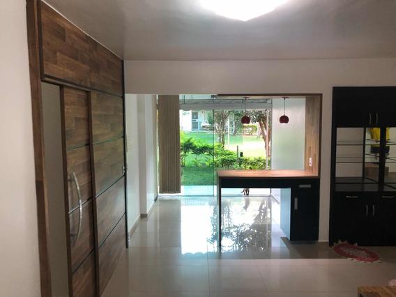 Lindo Apartamento Reformado E Planejado.