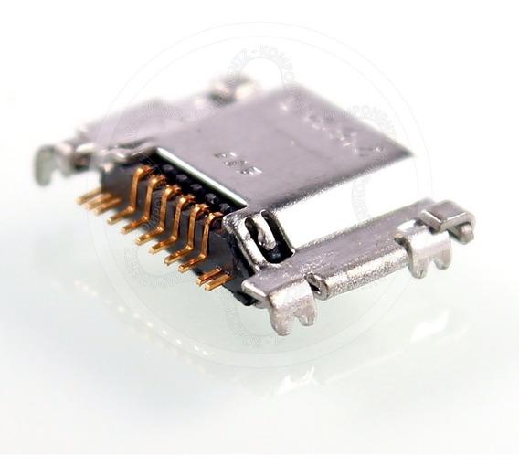Pin De Carga, Tablet Samsung Galaxy Tab 4 Sm-t530 Sm-t531