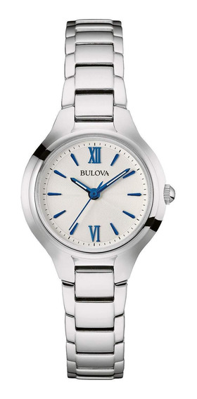 Relógio Bulova Mini Ladies 96l215