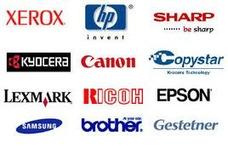 Reparación De Impresoras Y Multifuncionales Todas Las Marcas
