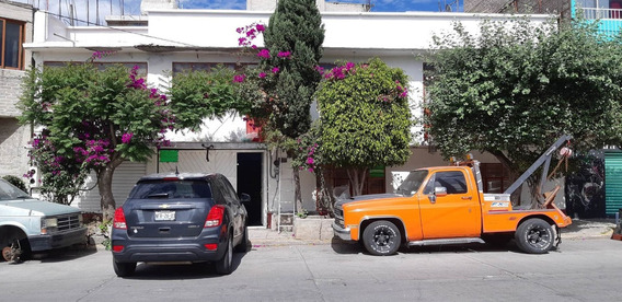 Casa En Venta,chimalhuacan
