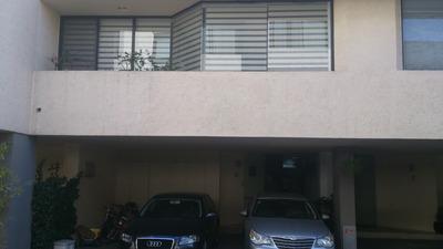 Morelos 13, Casa 6 Tizapan San Angel
